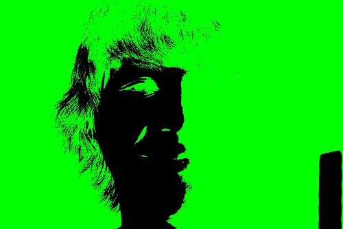 Photo heyjoewhereyougoinwiththatguninyourhand, Creative commons